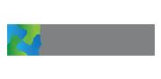 Narcolepsy DNA Logo